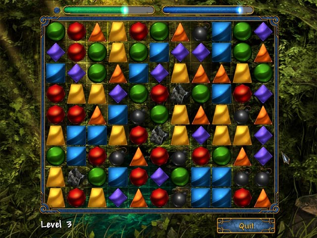 Experiment Screenshot http://games.bigfishgames.com/en_experiment/screen2.jpg