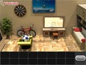 Buy PC games online, download : Extreme Sports Quest