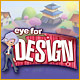 Eye for Design Game