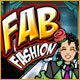 Fab Fashion - Free game download