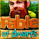 Buy PC games online, download : Fable of Dwarfs