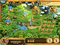 Fable of Dwarfs for Mac OS X