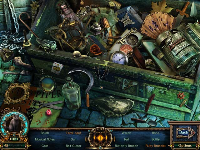 Fabled Legends: The Dark Piper Screenshot http://games.bigfishgames.com/en_fabled-legends-the-dark-piper-se/screen1.jpg