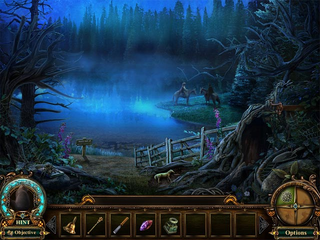 Fabled Legends: The Dark Piper Screenshot http://games.bigfishgames.com/en_fabled-legends-the-dark-piper-se/screen2.jpg