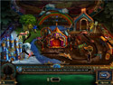 Fabled Legends: The Dark Piper - Mac Screenshot-3