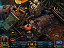 Fabled Legends: The Dark Piper Collector's Edition screenshot 2