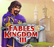 Buy PC games online, download : Fables of the Kingdom III
