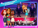 Fabulous: Angela's Fashion Fever Collector's Edition for Mac OS X