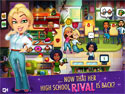 Fabulous: Angela's High School Reunion Collector's Edition for Mac OS X
