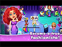 Buy PC games online, download : Fabulous: Angela's True Colors Collector's Edition