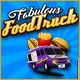 Fabulous Food Truck Game