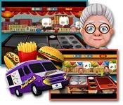 Fabulous Food Truck