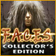 FACES Collectors Edition