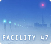 Facility 47 Game Featured Image