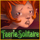 Faerie Solitaire game