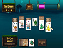 Faerie Solitaire - Online Screenshot-1