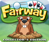 Fairway  Collector's Edition - Mac