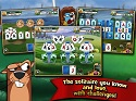 Fairway Solitaire - Online Screenshot-2