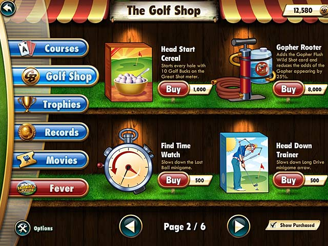 Fairway Screenshot http://games.bigfishgames.com/en_fairway/screen2.jpg