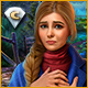 Buy PC games online, download : Fairy Godmother Stories: Cinderella Collector's Edition