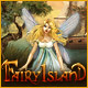 Download Fairy Island Game