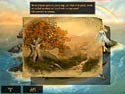 Fairy Island Game Screenshot #3
