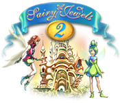 Fairy Jewels 2 Feature Game