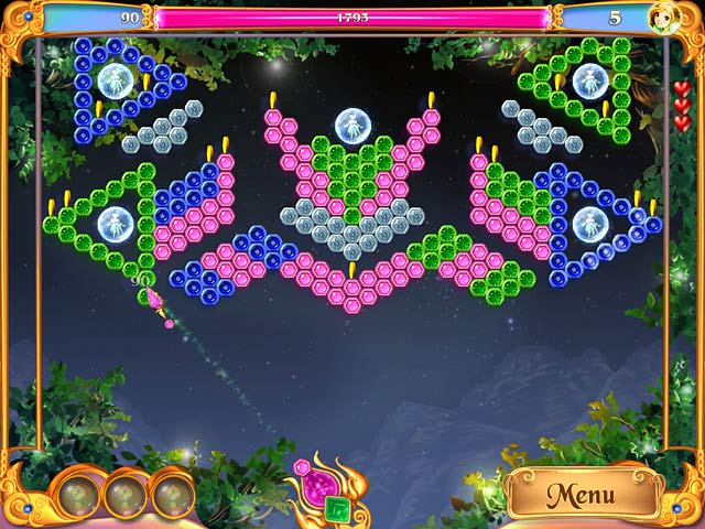 Click To Download Fairy Jewels 2
