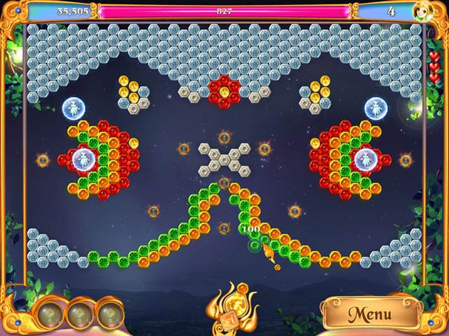 Fairy Jewels 2 Screenshot http://games.bigfishgames.com/en_fairy-jewels-2/screen2.jpg