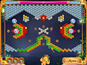 Download Fairy Jewels 2 ScreenShot 2