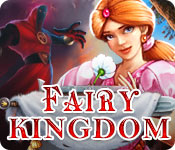 Fairy Kingdom Game Featured Image