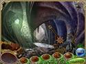 Fairy Land: The Magical Machine