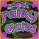 Fairy Maids - Free game download