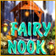 Free online games - game: Fairy Nook