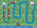Buy PC games online, download : Fairy Pearls