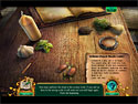 Fairy Tale Mysteries: The Beanstalk for Mac OS X