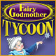 Fairy Godmother Tycoon Game