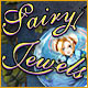 Fairy Jewels