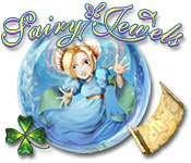 Fairy Jewels Game Featured Image
