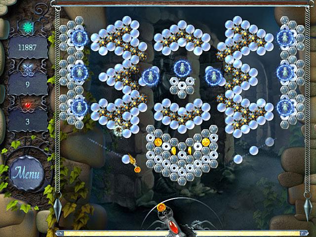 Fairy Jewels Screenshot http://games.bigfishgames.com/en_fairyjewels/screen2.jpg