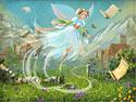 Buy PC games online, download : Fairy Jewels