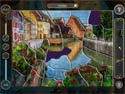 Fairytale Mosaics Beauty And The Beast for Mac OS X