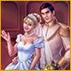 Buy PC games online, download : Fairytale Mosaics Cinderella 2