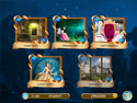 Buy PC games online, download : Fairytale Mosaics Cinderella