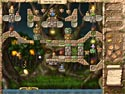 Download Fairy Treasure ScreenShot 2