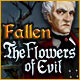 Fallen: The Flowers of Evil - Mac