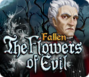 Fallen: The Flowers of Evil Game Featured Image