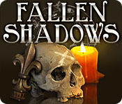 Fallen Shadows for Mac Game