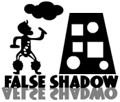 Buy PC games online, download : FalseShadow