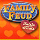 Family Feud: Battle of the Sexes - Free game download